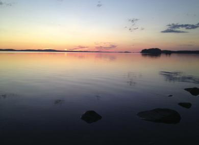 lake-evening_6405-8bba80a376c6b7e4fe2ce370eb873dda.jpg